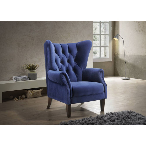 Adonis Accent Chair