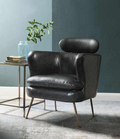 Phelan Accent Chair