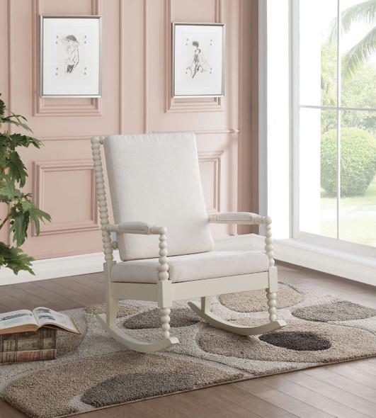 Tristin Rocking Chair