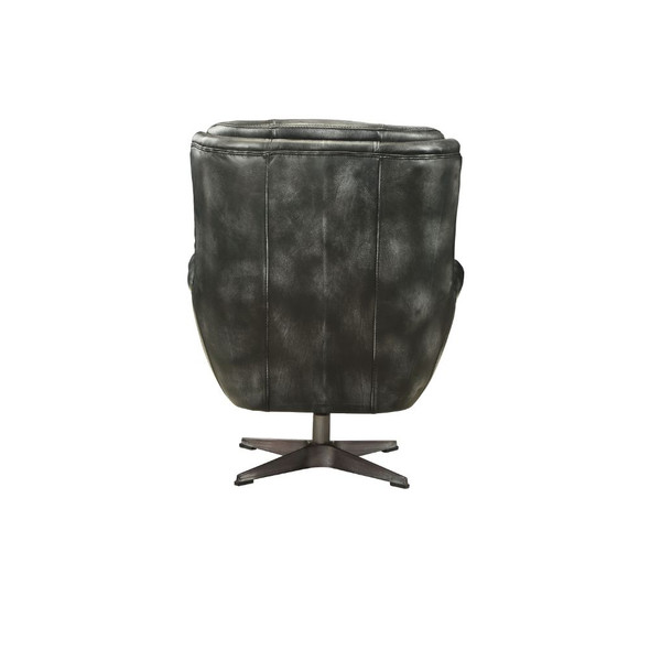 Asotin Accent Chair