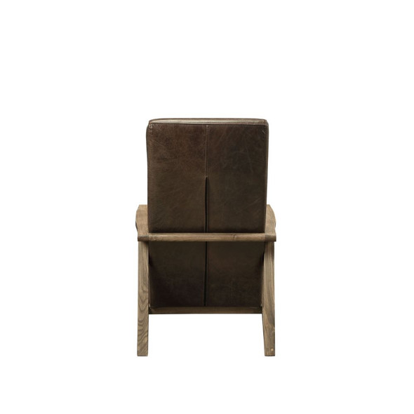 Emint Accent Chair