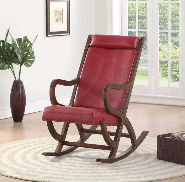 Triton Rocking Chair