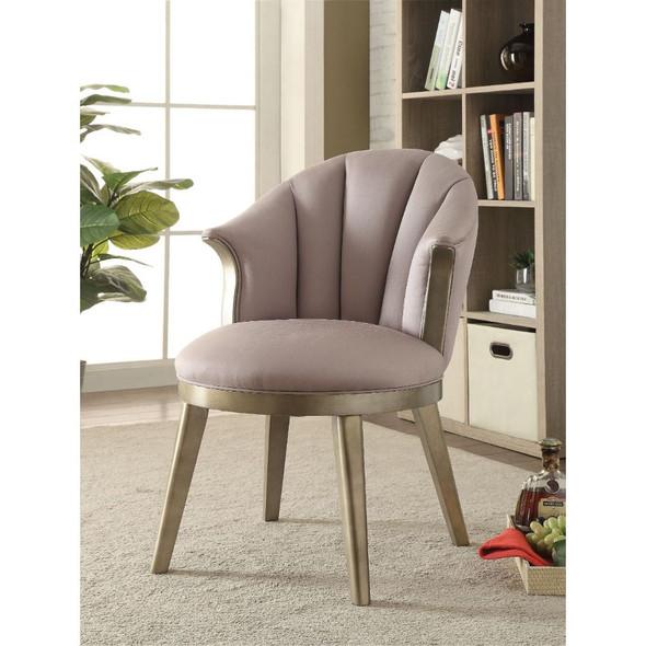 Brecken Accent Chair
