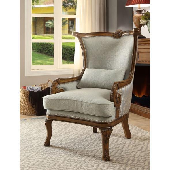 Darian Accent Chair