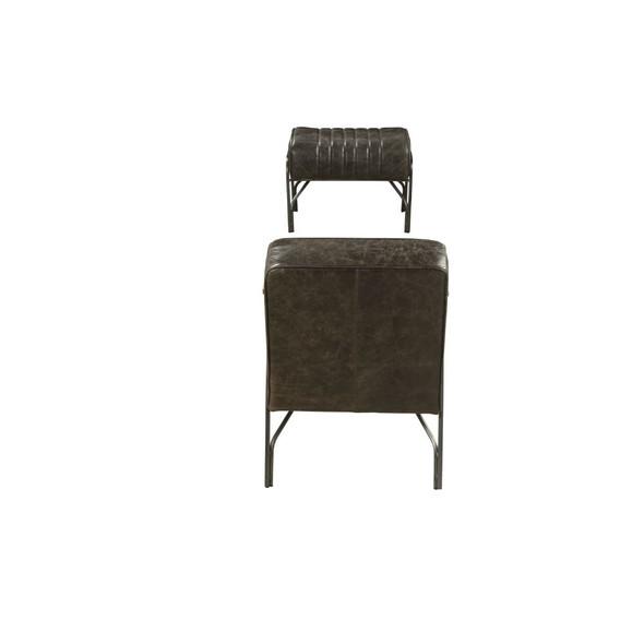 Sarahi Accent Chair