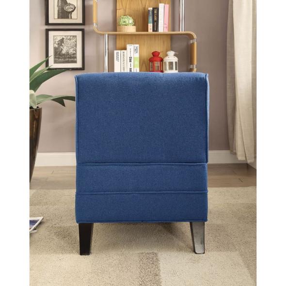 Susanna Accent Chair