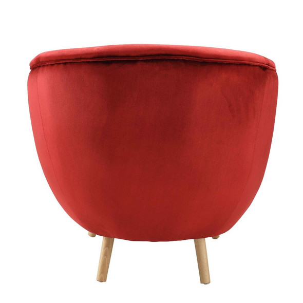 Aisling Accent Chair