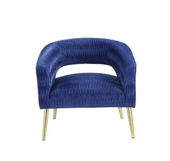 Aistil Accent Chair