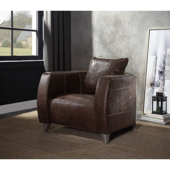 Kalona Accent Chair