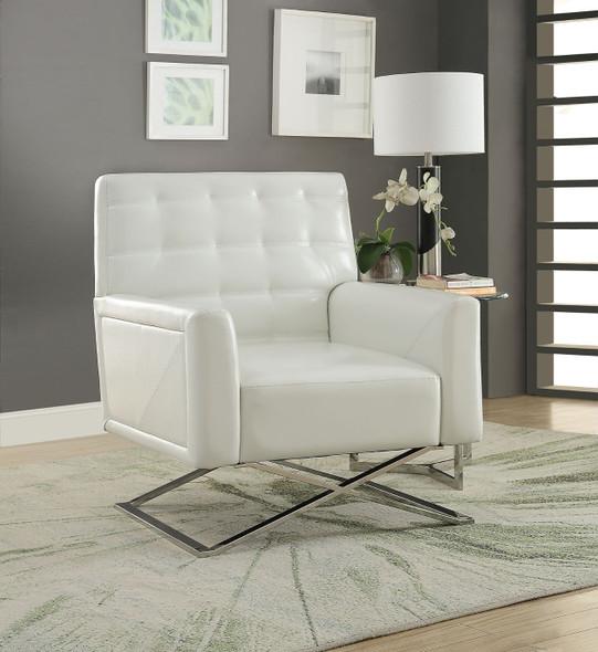 Rafael Accent Chair