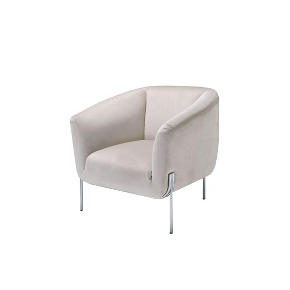 Carlson Accent Chair