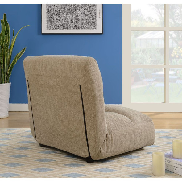 Emerin Youth Game Chair