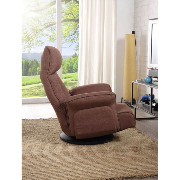 Phemie Youth Game Chair