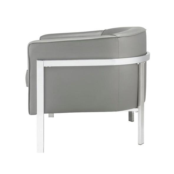 Tiarnan Accent Chair