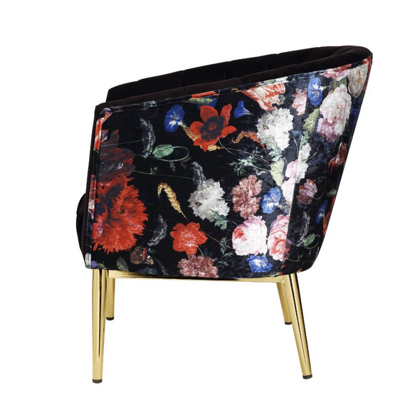 Colla Accent Chair