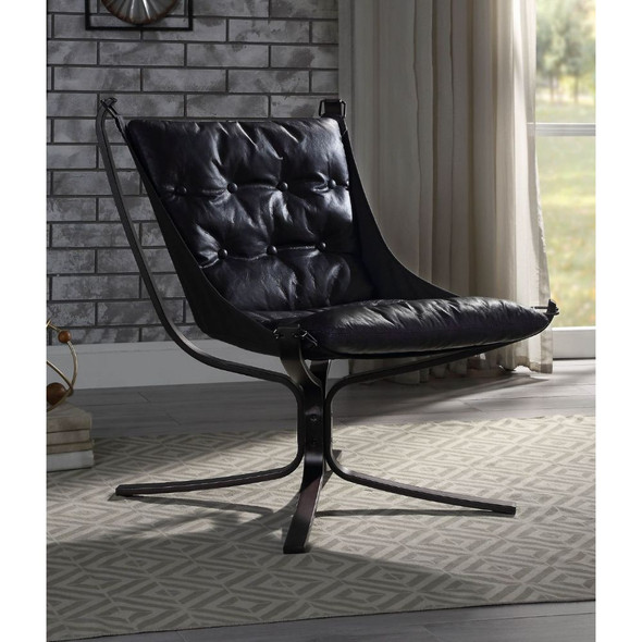 Carney Accent Chair