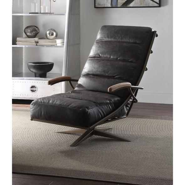Ekin Accent Chair