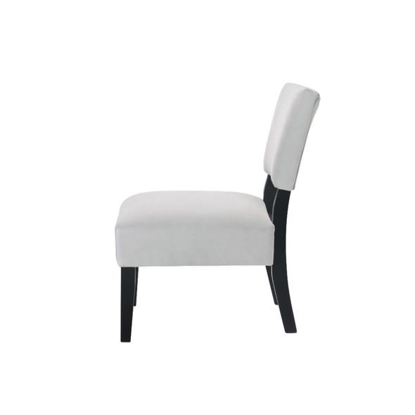 Bryson Chair & Table