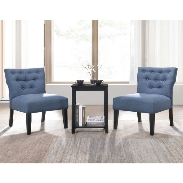 Sophie Chair & Table