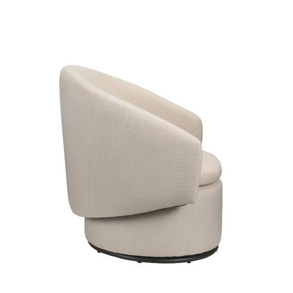 Joyner Accent Chair