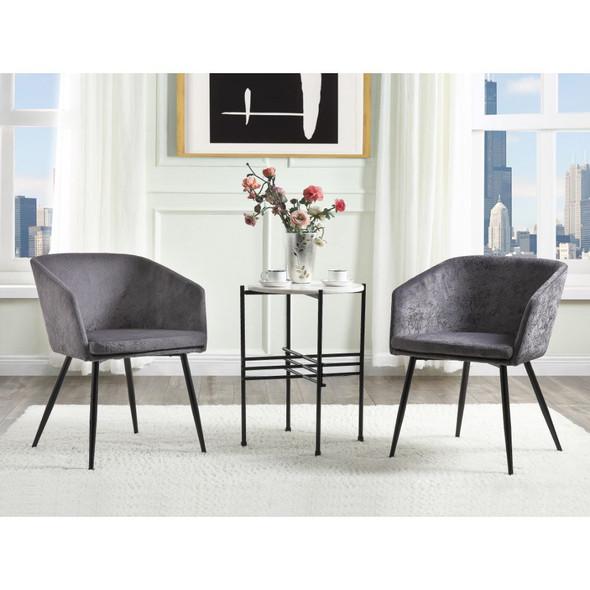 Taigi Chair & Table