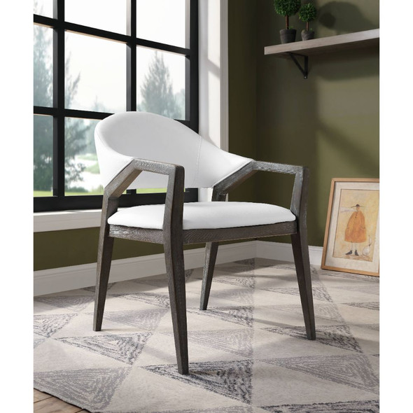 Aucilla Accent Chair