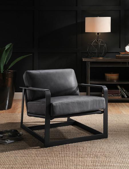Locnos Accent Chair
