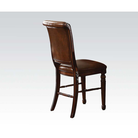 Winfred Counter Height Chair