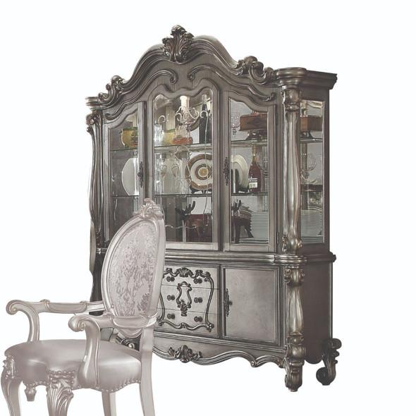 Versailles Hutch & Buffet
