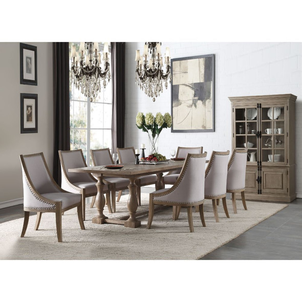 Eleonore Dining Chair