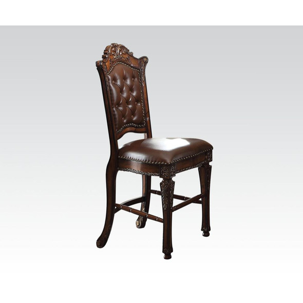 Vendome Counter Height Chair