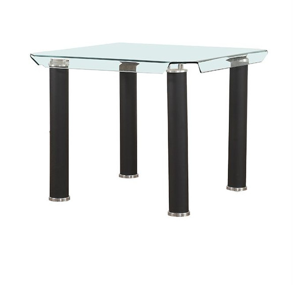 Gordie Counter Height Table
