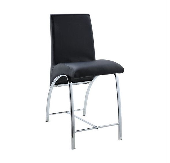 Gordie Counter Height Chair