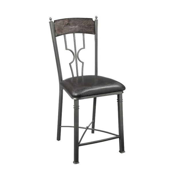 LynLee Counter Height Chair