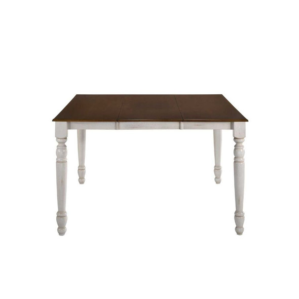 Dylan Counter Height Table