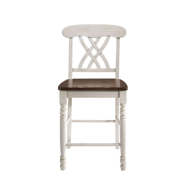 Dylan Counter Height Chair