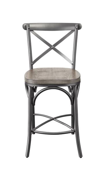 Kaelyn II Counter Height Chair
