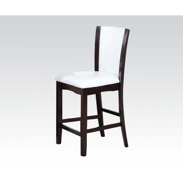 Malik Counter Height Chair