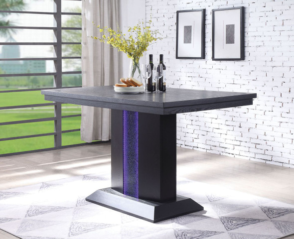 Bernice Counter Height Table