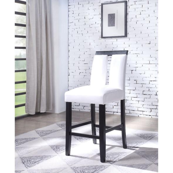 Bernice Counter Height Chair