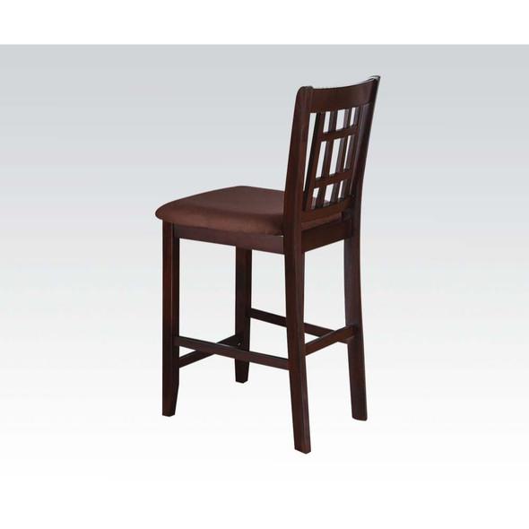 Adalia Counter Height Chair