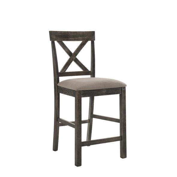 Martha II Counter Height Chair