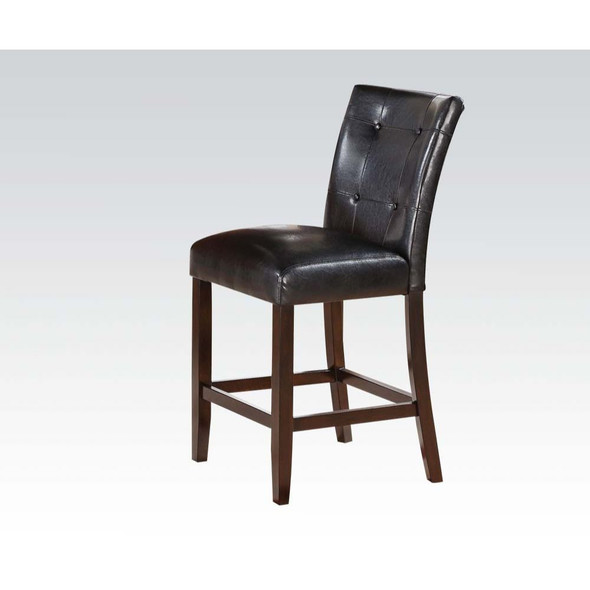 Easton Counter Height Chair
