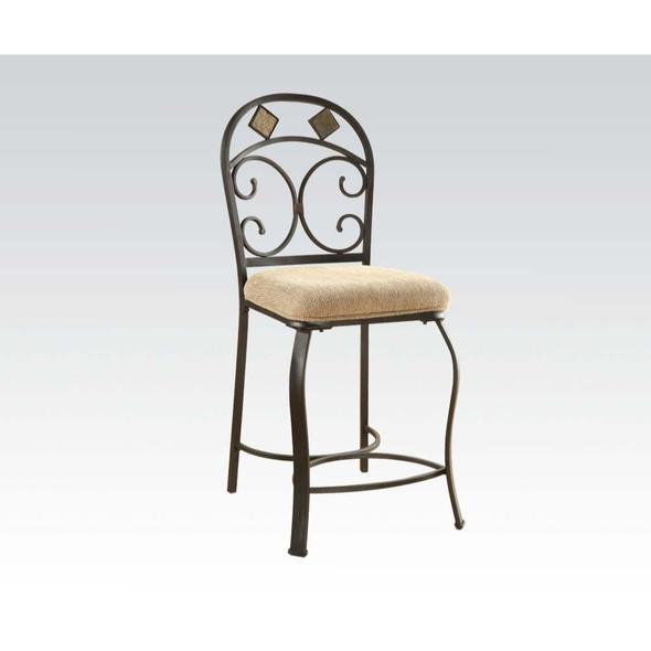 Kiele Counter Height Chair