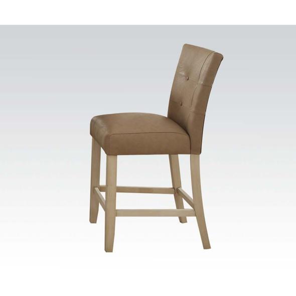 Faymoor Counter Height Chair