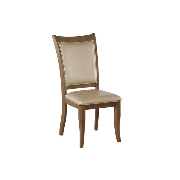 Harald Side Chair
