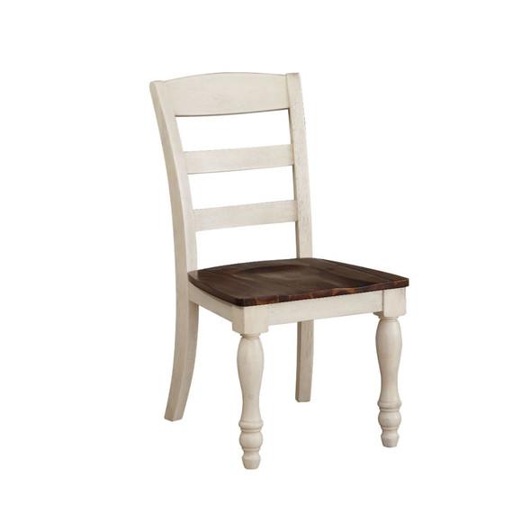 Britta Side Chair