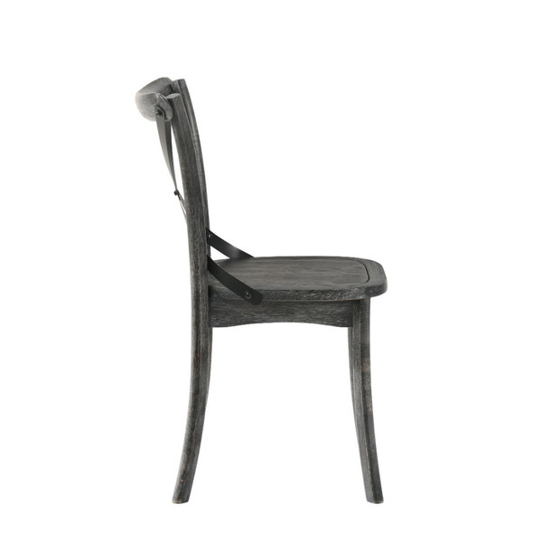 Kendric Side Chair