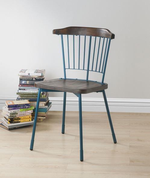 Orien Side Chair