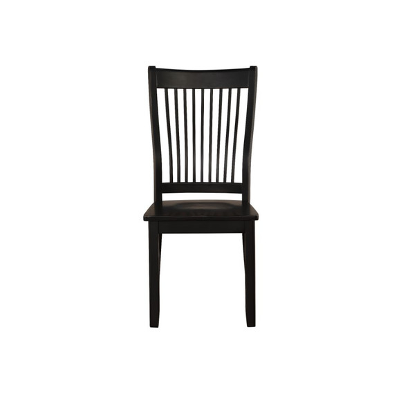 Renske Side Chair